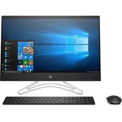 Komputer HP 24-F0012NW (4XL09EA)