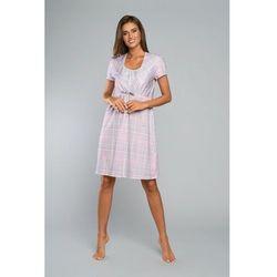 Koszula nocna ciążowa 8W41AD Oferta ważna tylko do 2031-07-03