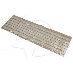 Uszczelka płyty pod palniki do kuchenki ELECTROLUX / AEG 3565065012