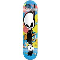 Pozostały skating, deska BLIND - Psychedelic Reaper R7 Jordan Maxham 8,25 (MAXHAM) rozmiar: 8,25