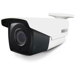 HQ-TA202812BT-IR-N-MZ Kamera TurboHD 1080p 2,8-12mm HQvision