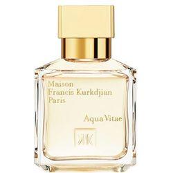 Maison Francis Kurkdjian Aqua Vitae Forte 70ml edp