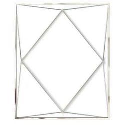 UMBRA ramka na zdjęcia PRISMA 46x56 cm - chrome