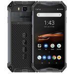 Smartfony i telefony klasyczne, Ulefone Armor 3W