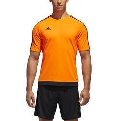 Koszulka adidas Estro 15 Jersey S16164