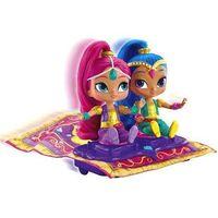 Pozostałe zabawki, Magiczny dywan z dźwiękami