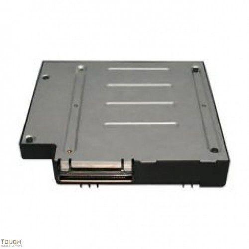 Notebooki, Getac X500 G3