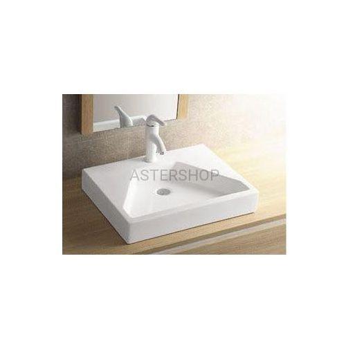 Umywalki, Sanotechnik (K515)