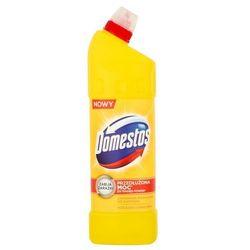Domestos płyn do czyszczenia toalet citrus 1l