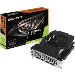 Gigabyte GeForce GT 710 2GB DDR5 64bit - produkt w magazynie - szybka wysyłka!