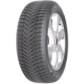 Goodyear UltraGrip 8 185/60 R15 84 T