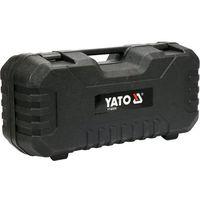 Szlifierki i polerki, Yato YT-82350