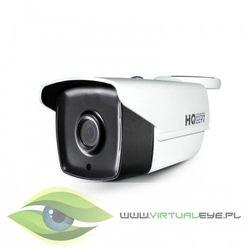 Kamera HQ-TA2028ET-IR40
