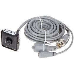 Kamera HD-TVI, PAL DS-2CS54D8T-PH PINHOLE 1080p 3.7mm Hikvision