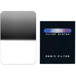 Filtr połówkowy szary Hitech ND 0.9 Reverse Grad (100x150)