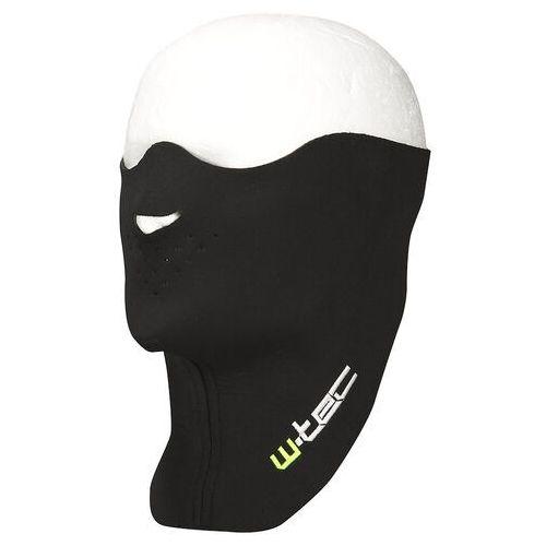 Pozostałe akcesoria do motocykli, Ochrona twarzy i szyi W-TEC Zoro
