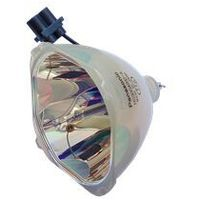 Lampy do projektorów, Lampa do PANASONIC PT-DW6300ULS - oryginalna lampa bez modułu