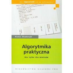 Algorytmika praktyczna (opr. miękka)