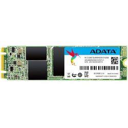 Dysk SSD ADATA Ultimate SU800 512GB SATA3 (ASU800NS38-512GT-C) Darmowy odbiór w 20 miastach!