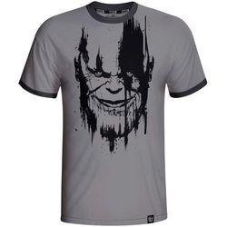 Koszulka GOOD LOOT Marvel Infinity War Sinister Męska (rozmiar XL) Szary