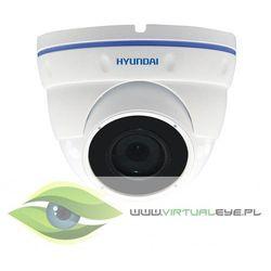 Kamera 4w1 HYU-184