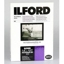 ILFORD MULTIGRADE ART 300 13x18/50 szt.