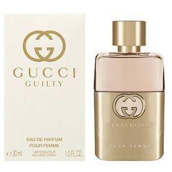 Gucci Guilty Woman 30ml EdP