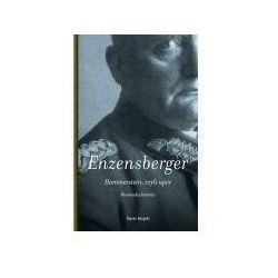 Hammerstein czyli upór (opr. twarda)
