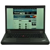Lenovo ThinkPad 20AWS30T00