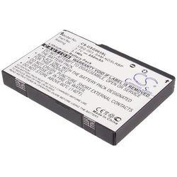 Nintendo DS / USG-003 850mAh 3.15Wh Li-Ion 3.7V (Cameron Sino)