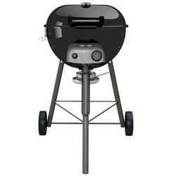 Grill ogrodowy OUTDOORCHEF Chelsea 480 G LH
