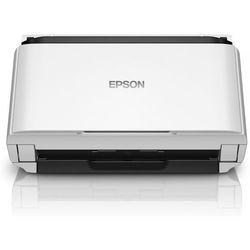 Epson DS410