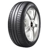 Maxxis Mecotra ME3 195/55 R16 87 H