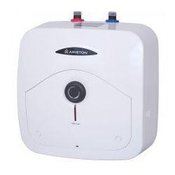 Ariston Pojemnościowy podgrzewacz wody podumywalkowy Andris R 10U EU 10L 3100331