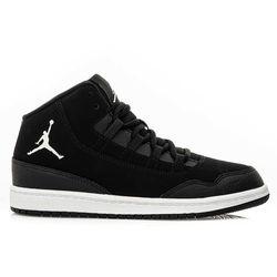 Buty sportowe Nike Jordan Executive Ps (820242-011)