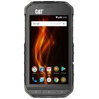 Smartfony i telefony klasyczne, Cat S31