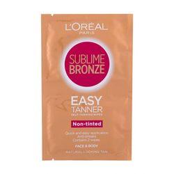 L´Oréal Paris Sublime Bronze Easy Tanner samoopalacz 11,2 ml dla kobiet
