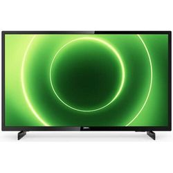TV LED Philips 43PFS6805