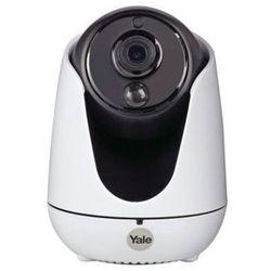 Kamera IP WiFi WIPC-303W