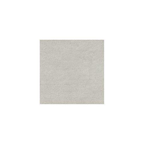 Gres, płytka gresowa Dusk textile grey 59,3 x 59,3 (gres) OP637-015-1