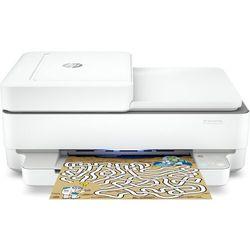 Urządzenie HP Deskjet Ink Advantage 6475