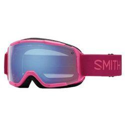 Gogle Narciarskie Smith Goggles Smith GROM Kids GR6ZSTF17