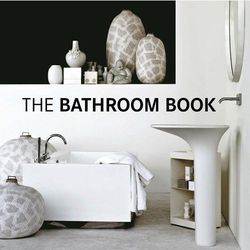 The Bathroom Book (opr. twarda)