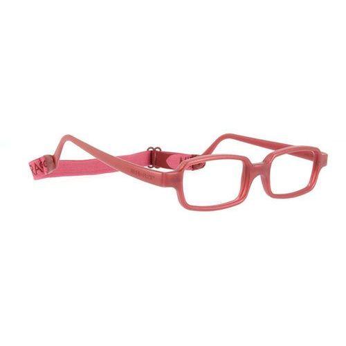 Okulary korekcyjne, Okulary Korekcyjne Miraflex New Baby 2 Kids KM