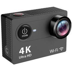 Kamera Tracer eXplore SJ5050