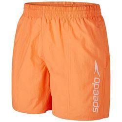 SPEEDO Scope Orange