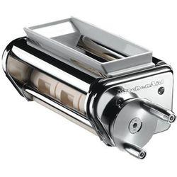 KitchenAid - Maszynka do ravioli