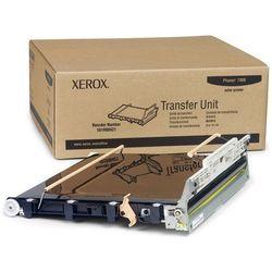 Xerox transfer belt / pas transmisyjny 101R00421