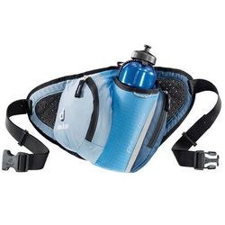 Biodrówka Deuter Pulse Two coolblue-midnight