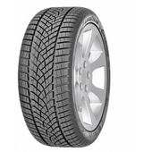 Goodyear UltraGrip Performance Gen-1 215/65 R16 102 H